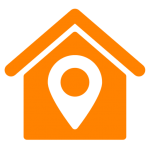 logo.homeleads
